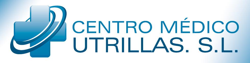 Centro médico Utrillas
